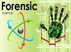 Forensic Science AFC