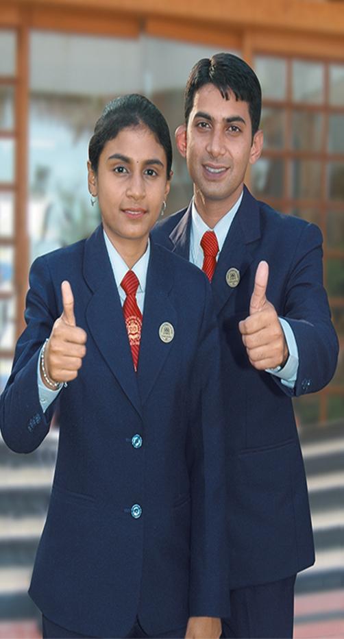 annai-fathima-college1
