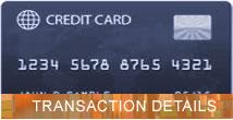 creditcardtransaction