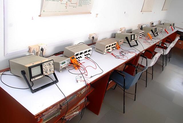 digital-electronics