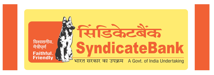 syndicate-bank-logo