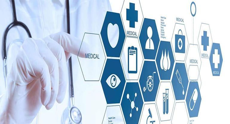 hospitalmanagement