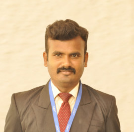 MR.R.MAYANDI ASSISTANT PROFESSOR