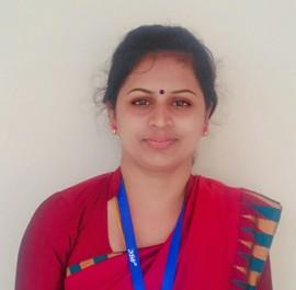 Mrs.C.RAJAMMAL Assistant Professor