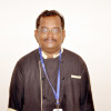 MR.R.GOPINATH ASSISTANT PROFESSOR