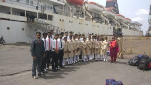 Best Aviation Colleges in Tamilnadu